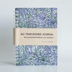 All Year Round Journal (un..